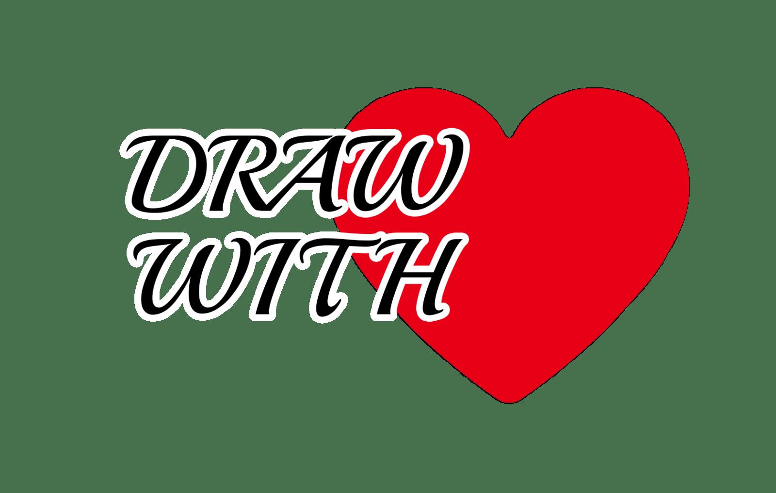Schnellzeichner Wladimir | Draw with Love